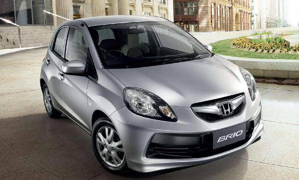Kumpulan-modifikasi-dan-spesifikasi-Honda-brio