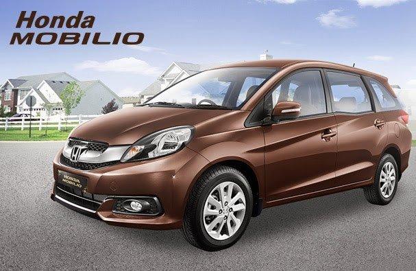 Mobilio-Image-Mobil-Terbaru-Honda-Murah