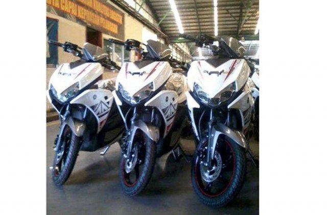 Yamaha-Aerox-125-LC-02-640x420_c