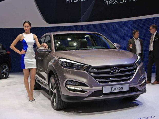 all-new_hyunda_tucson-20150304
