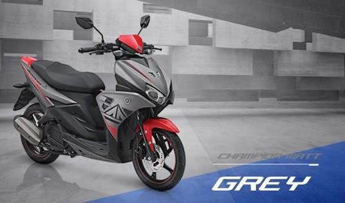 Review-Yamaha-Aerox-125-LC