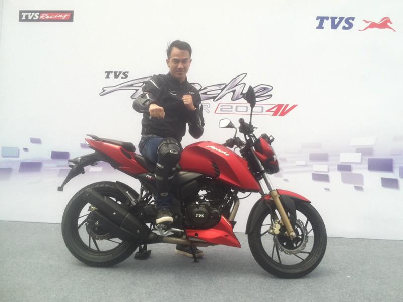 TVS-Apache-RTR-200-4V-2016