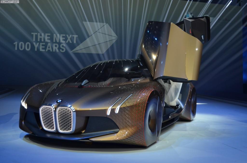 BMW-Vision-Next-100-Live-Fotos-02