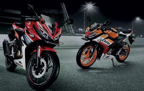 Spesifikasi-dan-Harga-All-New-Honda-CBR150R