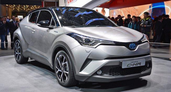 Toyota-Hadirkan-C-HR-Sebagai-Pesaing-Honda-HR-V-dan-Nissan-Juke