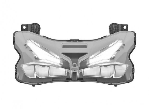 honda-cbr250rr-headlamp-2-
