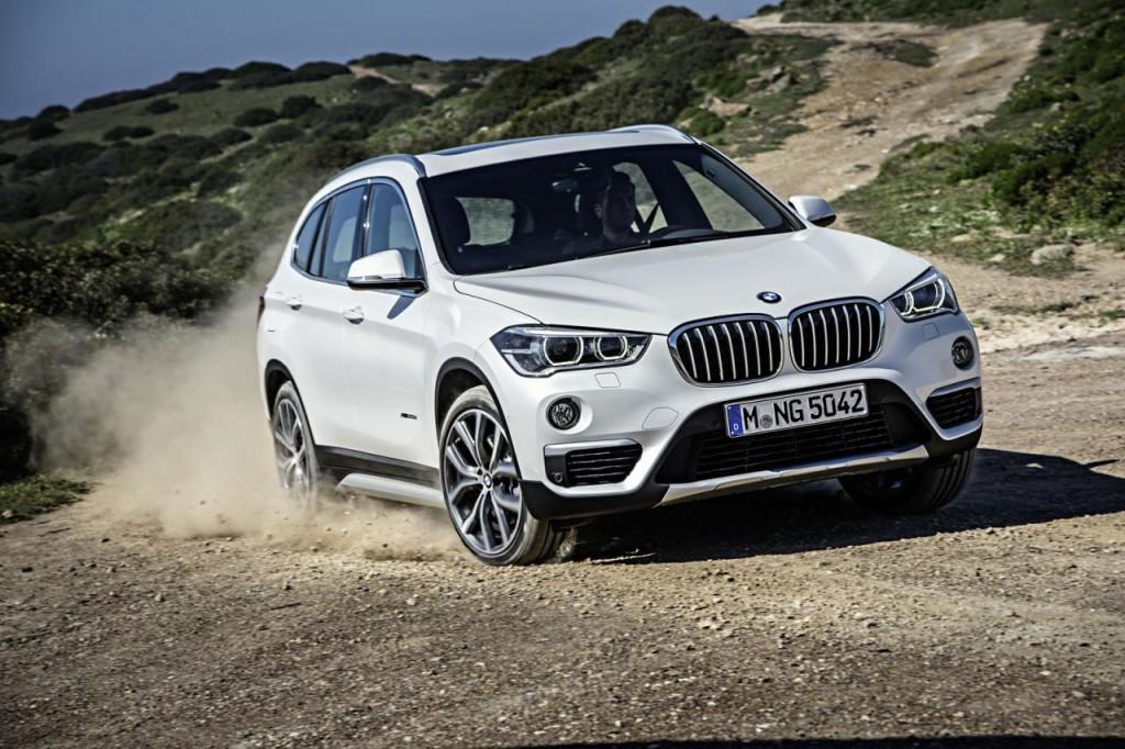 BMW-X1_01-1024x682