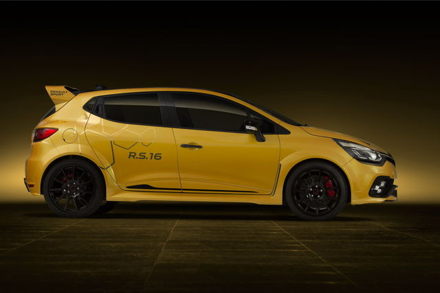 renault_clio_rs_16_concept-20160528-005-editor