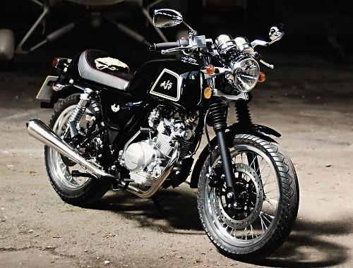 Rumor-Terbaru-Motor-Kawasaki-AJS-400cc