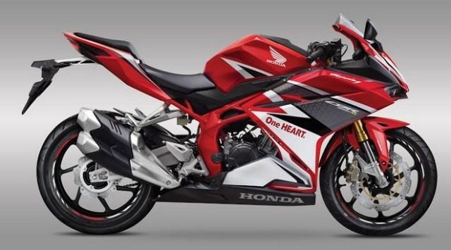 honda-cbr250rr-red-racing-2016
