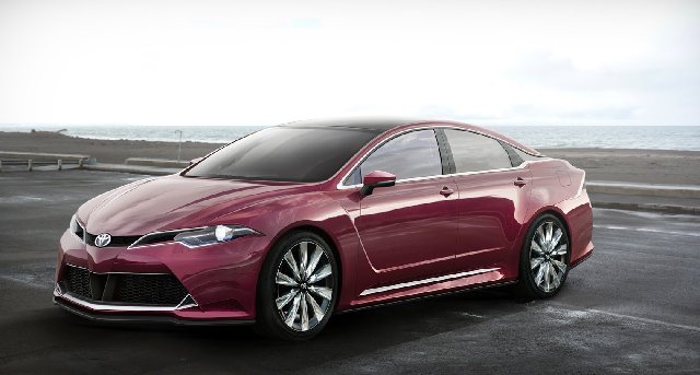 2018-toyota-camry-front-view