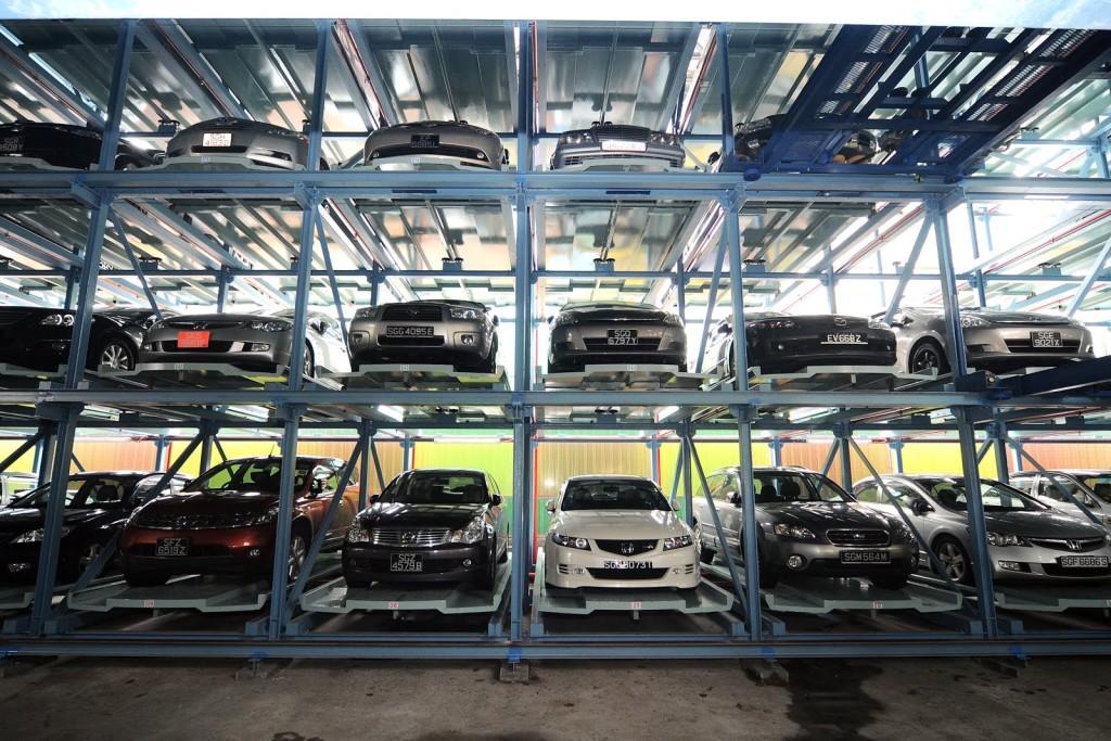 sistem-parkir-otomatis-di-indonesia-2