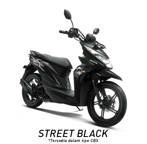 beat-street-esp